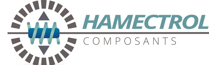 Logo Hamectrol