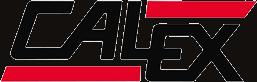 Logo Calex