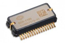 SCR1100-D02