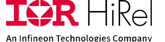 Logo International Rectifier