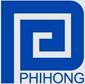 Logo Phihong