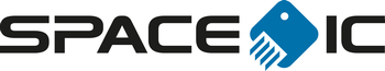 Logo Space IC