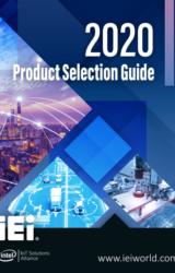 Guide de sélection IEI