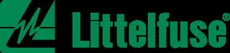 Logo Littelfuse