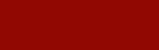 Logo Winmate