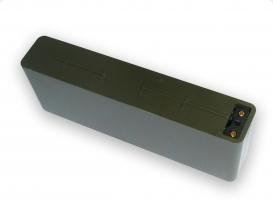 Batteries primaires