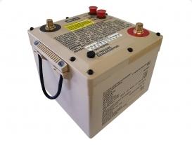batterie standard otan