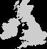 Milexia UK